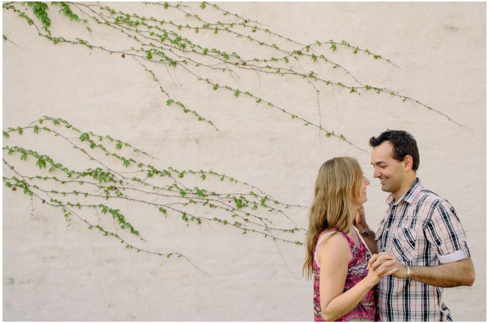 fotografia-bodas-cordoba-argentina.jpg