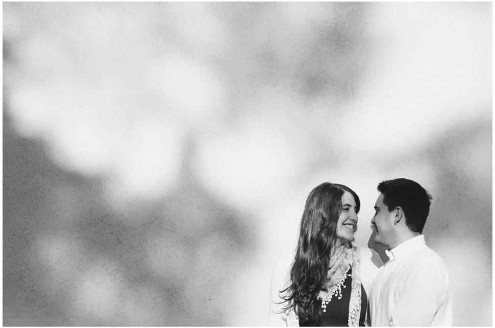 fotografia-de-bodas-en-cordoba-argentina (2).jpg