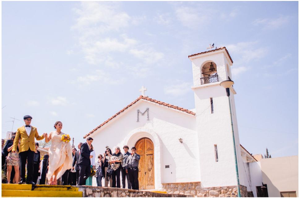 Parroquia Santisima Trinidad Saldan (10).jpg