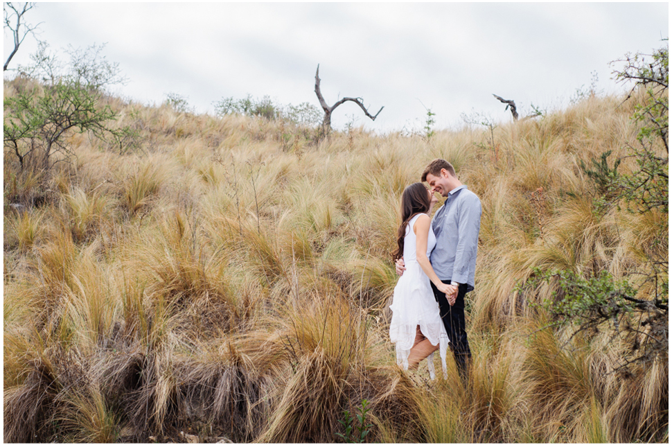 destination wedding photographer in argentina