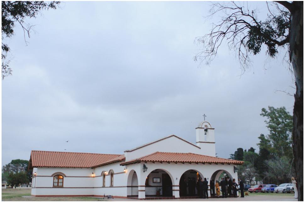 Capilla Sagrado Corazón de Jesús barrio militar general deheza(2).jpg
