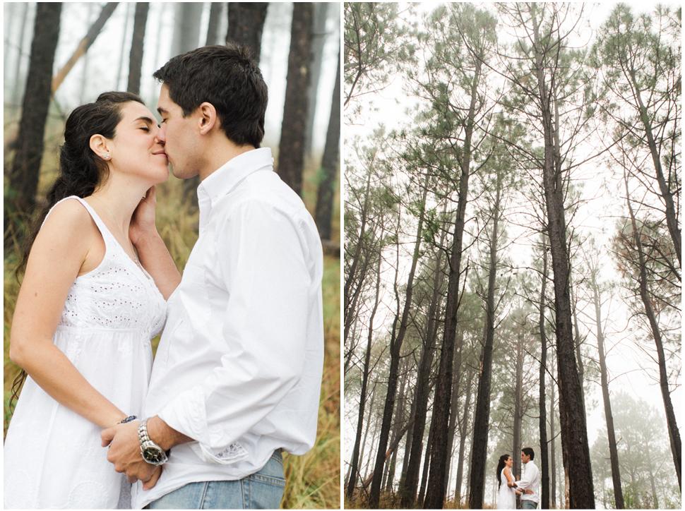 fotografo de bodas en la falda (2).jpg