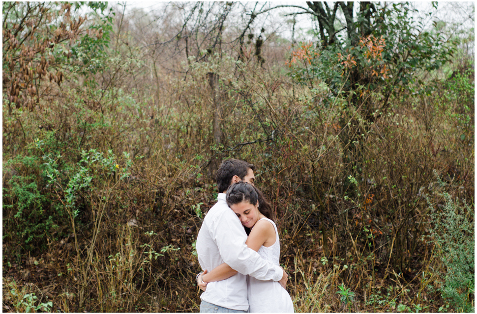 fotografo de bodas en la falda (3).jpg