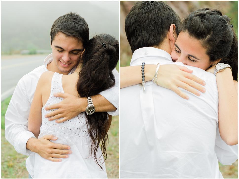 fotografo de bodas en la falda (7).jpg