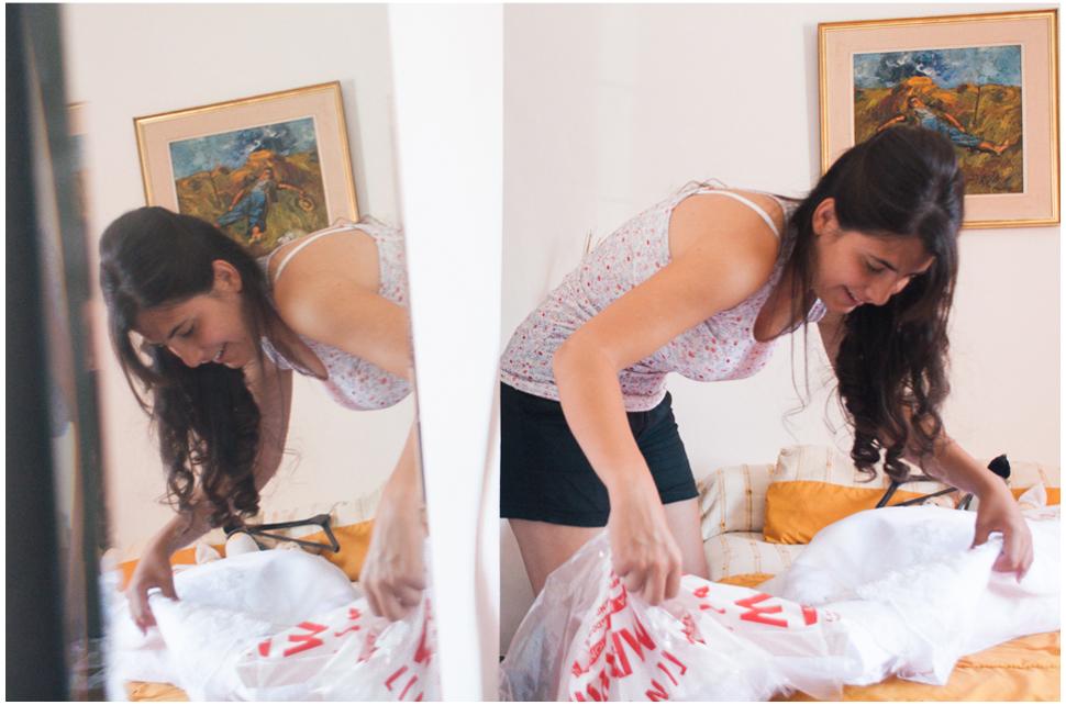 fotografia de casamientos cordoba (6).jpg