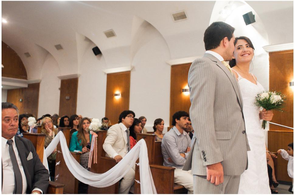 fotografia de casamientos en cordoba (5).jpg