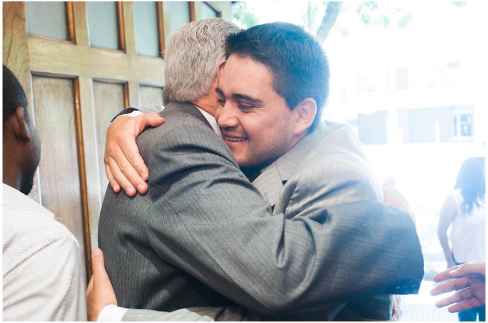 fotografia de casamientos en cordoba (7).jpg