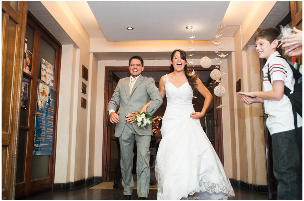 fotografia de casamientos en cordoba (11).jpg