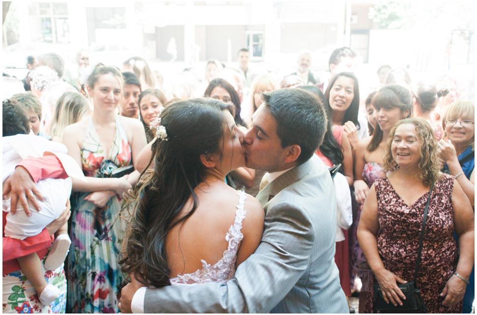 fotografia de casamientos en cordoba (14).jpg