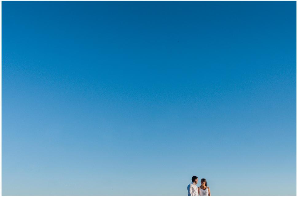 sesion de fotos de pareja (4).jpg
