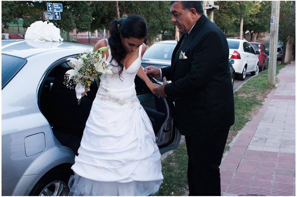 fotografo de bodas en cordoba (9).jpg