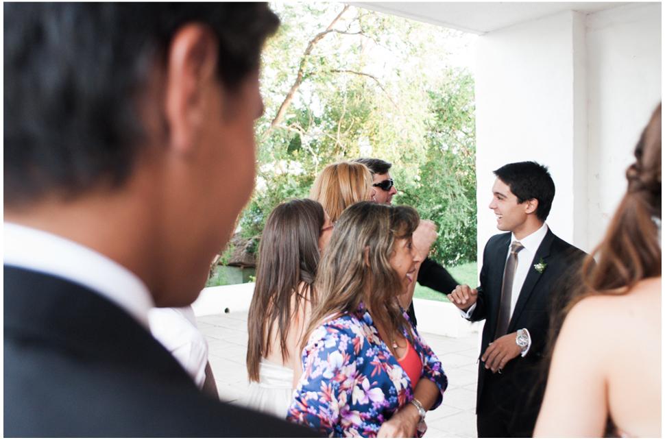 fotografo de bodas en cordoba (10).jpg