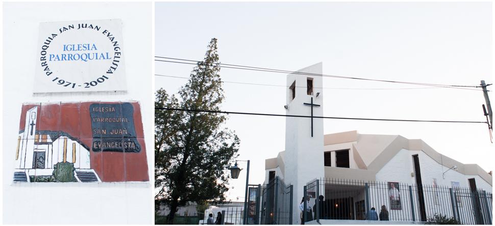 Iglesia San juan Evangelista (1).jpg