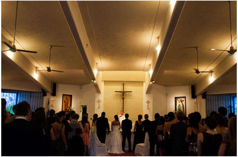 Iglesia San juan Evangelista (4).jpg