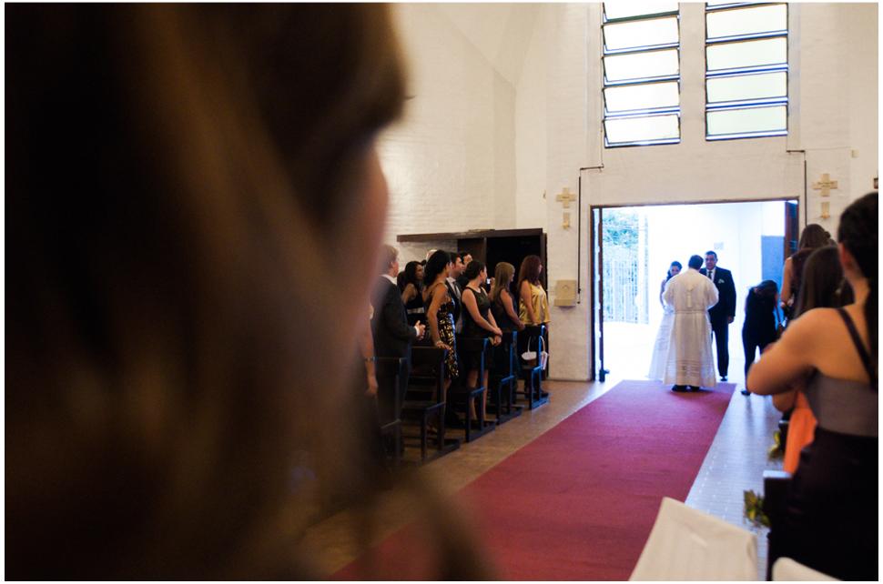 Iglesia San juan Evangelista (3).jpg