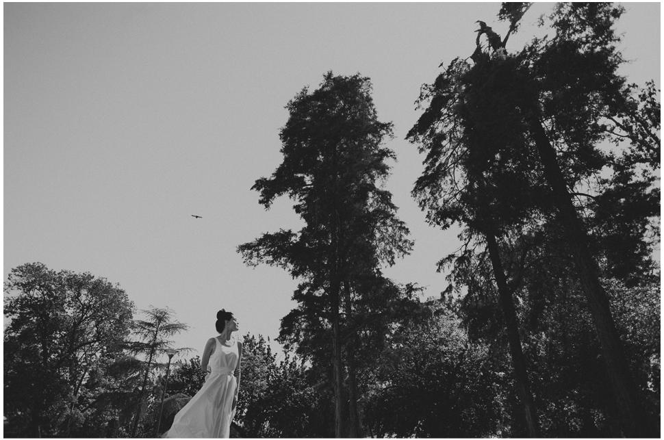 wedding dress in argentina (2).jpg