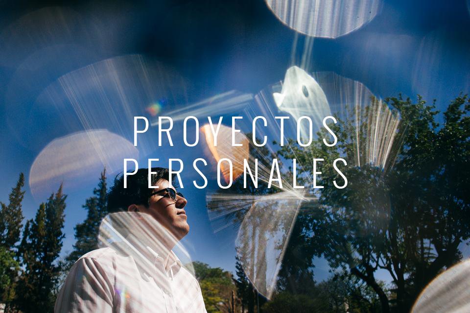 Proyectos Personales de Fotografia.jpg