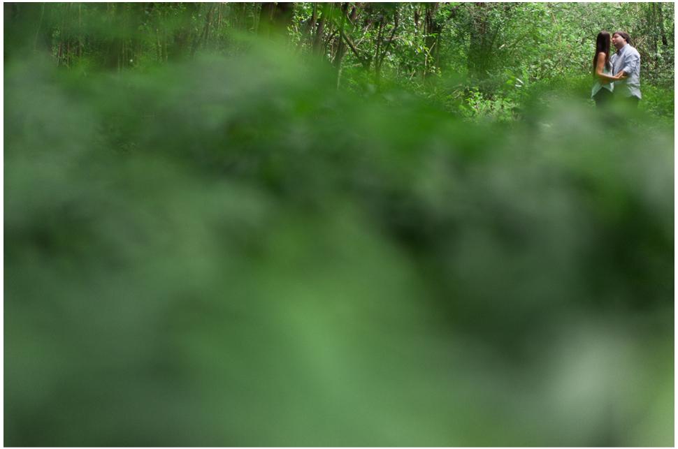 Fotografo de bodas en cordoba-1.jpg