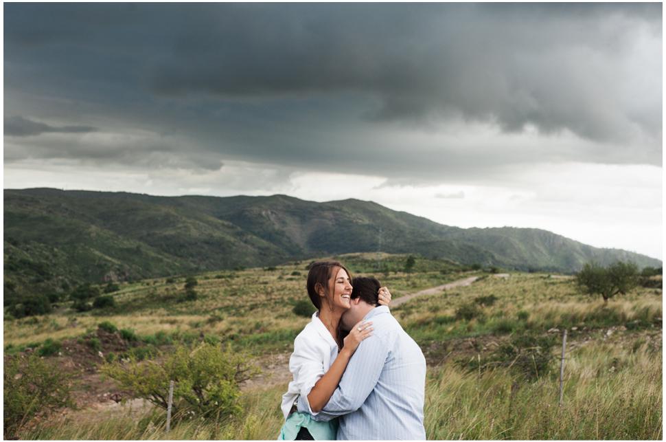 Fotografo de bodas en cordoba-15.jpg