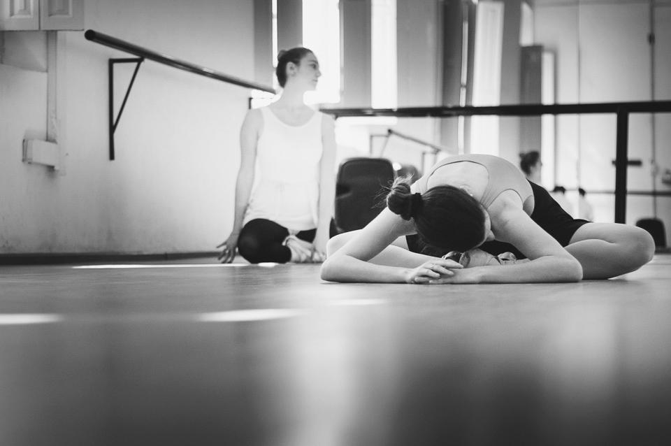 Proyecto personal sobre ballet (5).jpg