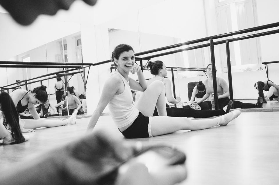 Proyecto personal sobre ballet (7).jpg