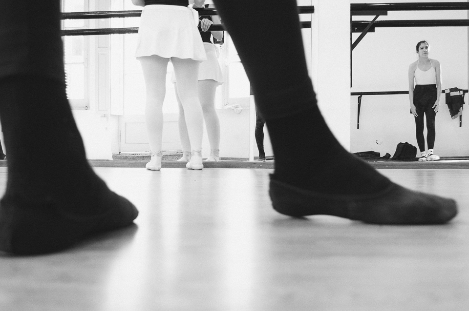 Proyecto personal sobre ballet (6).jpg