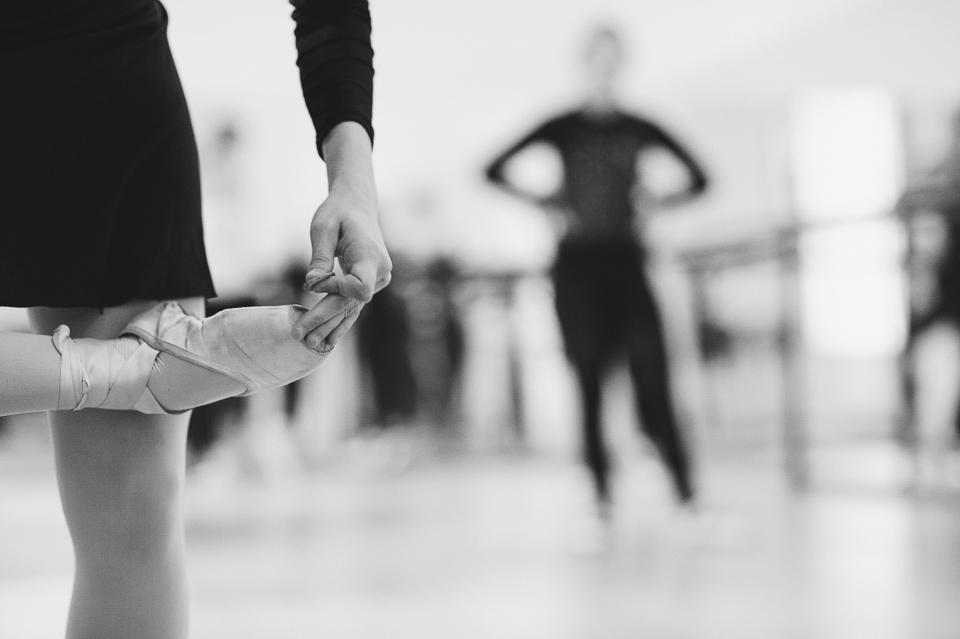 Proyecto personal sobre ballet (8).jpg