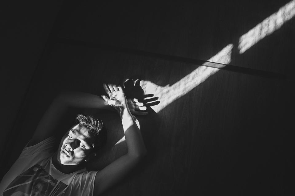 Proyecto personal sobre ballet (10).jpg