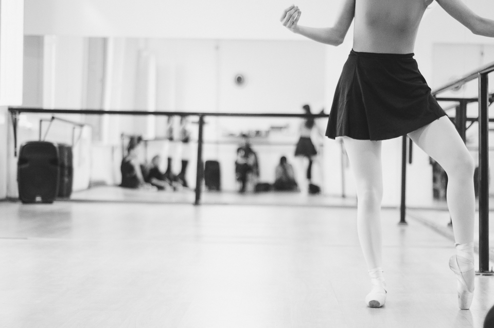 Proyecto personal sobre ballet (11).jpg