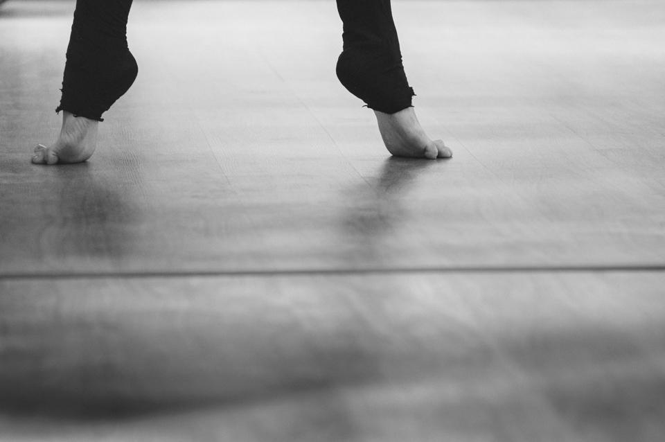 Proyecto personal sobre ballet (12).jpg