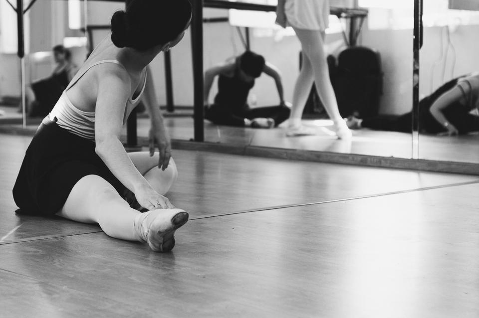 Proyecto personal sobre ballet (15).jpg