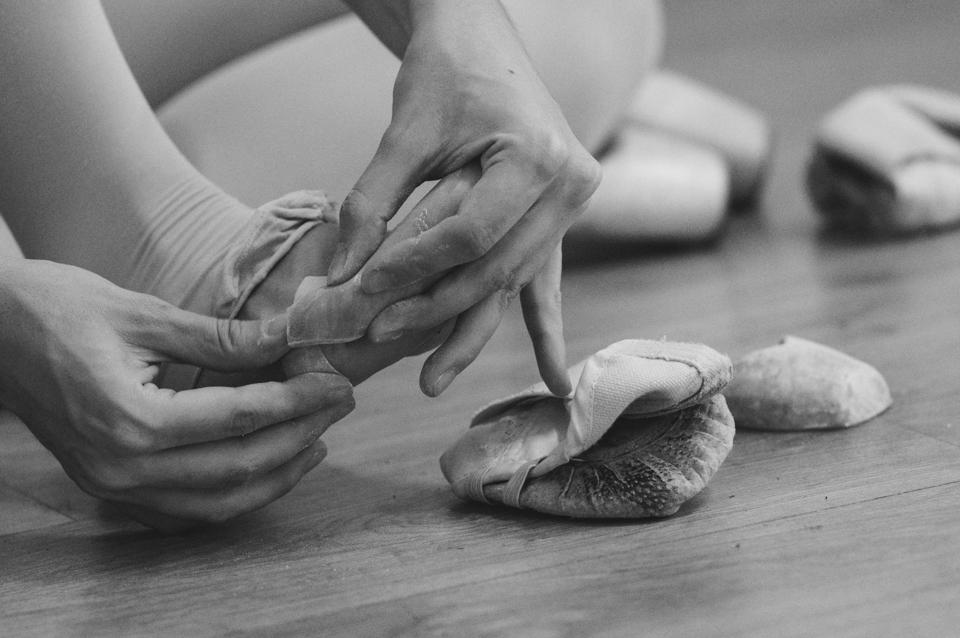 Proyecto personal sobre ballet (16).jpg