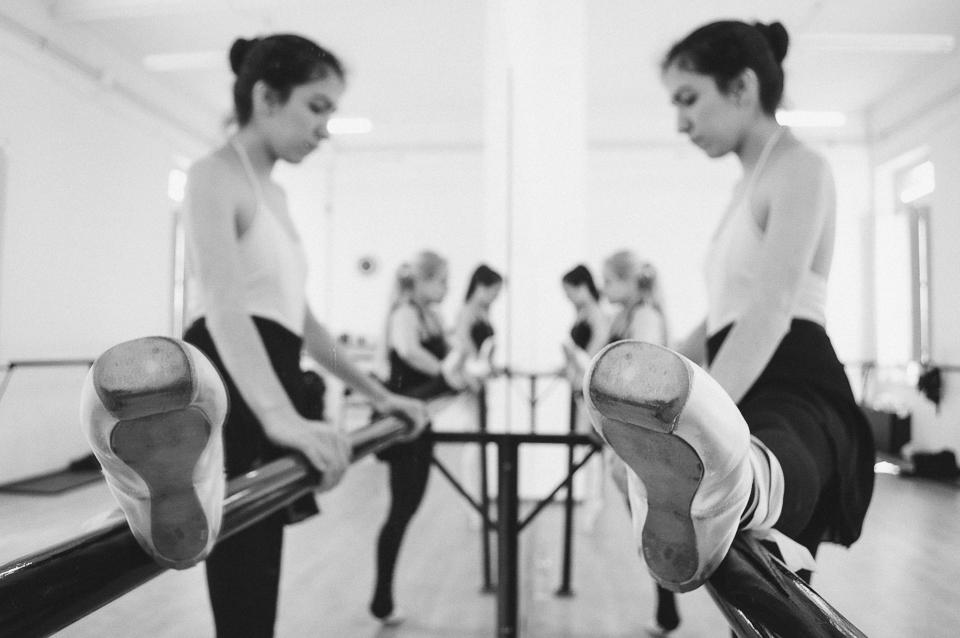 Proyecto personal sobre ballet (18).jpg