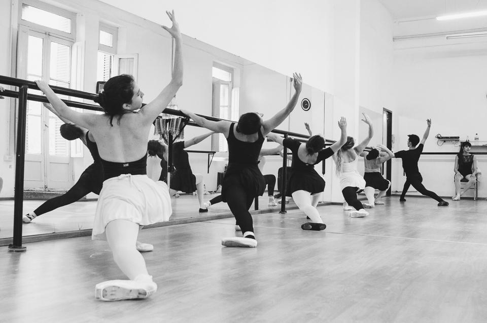 Proyecto personal sobre ballet (20).jpg