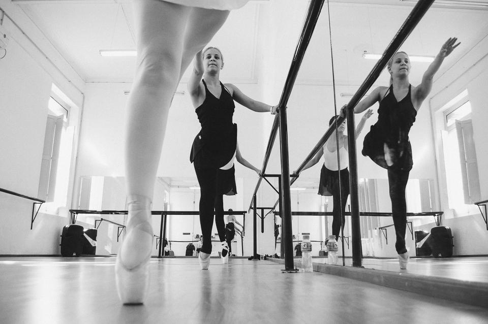 Proyecto personal sobre ballet (19).jpg