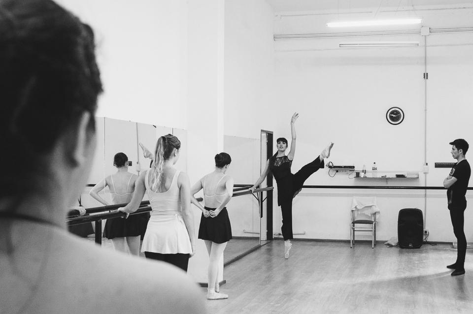 Proyecto personal sobre ballet (21).jpg