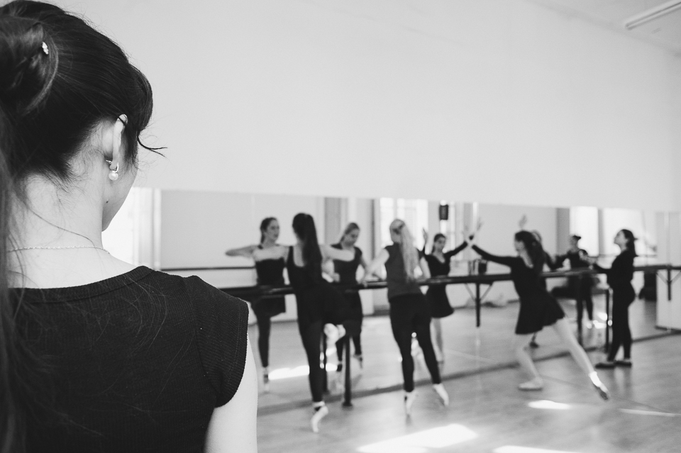 Proyecto personal sobre ballet (22).jpg