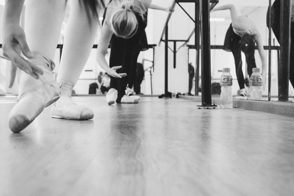 Proyecto personal sobre ballet (23).jpg