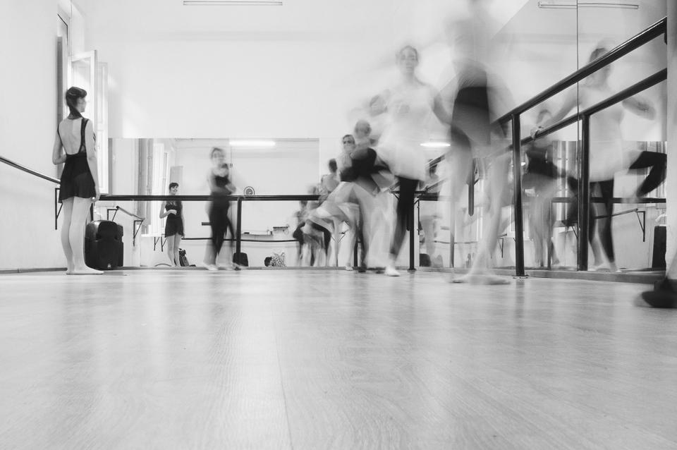 Proyecto personal sobre ballet (24).jpg
