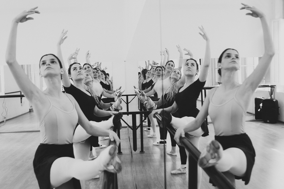 Proyecto personal sobre ballet (25).jpg