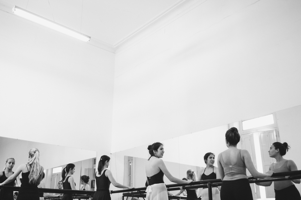 Proyecto personal sobre ballet (26).jpg