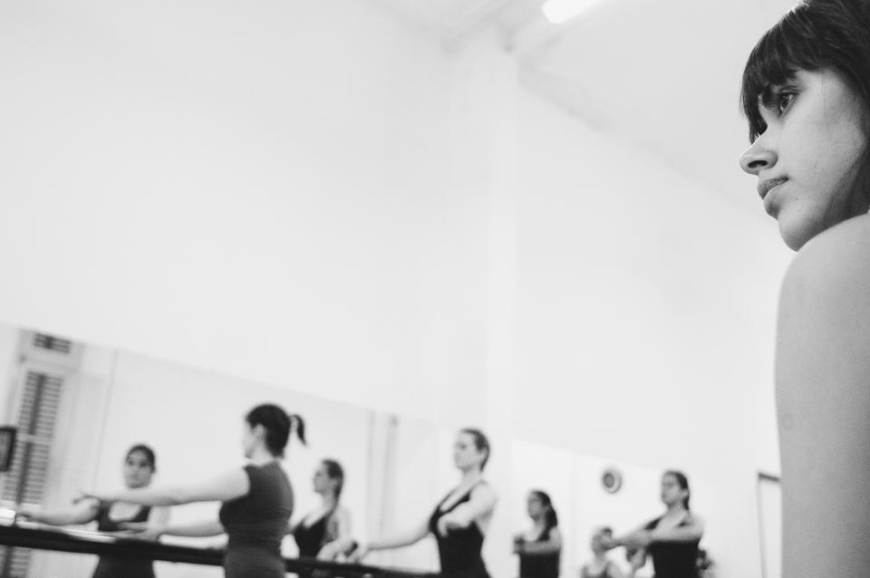 Proyecto personal sobre ballet (27).jpg