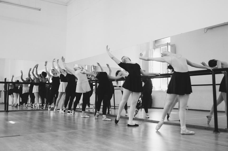 Proyecto personal sobre ballet (28).jpg