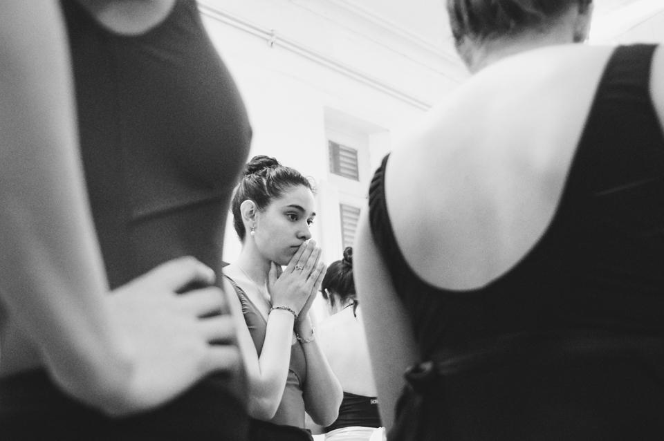 Proyecto personal sobre ballet (31).jpg