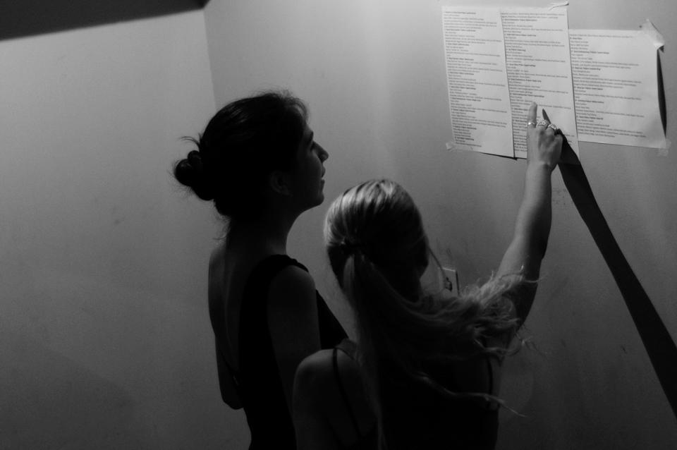 Proyecto personal sobre ballet (33).jpg