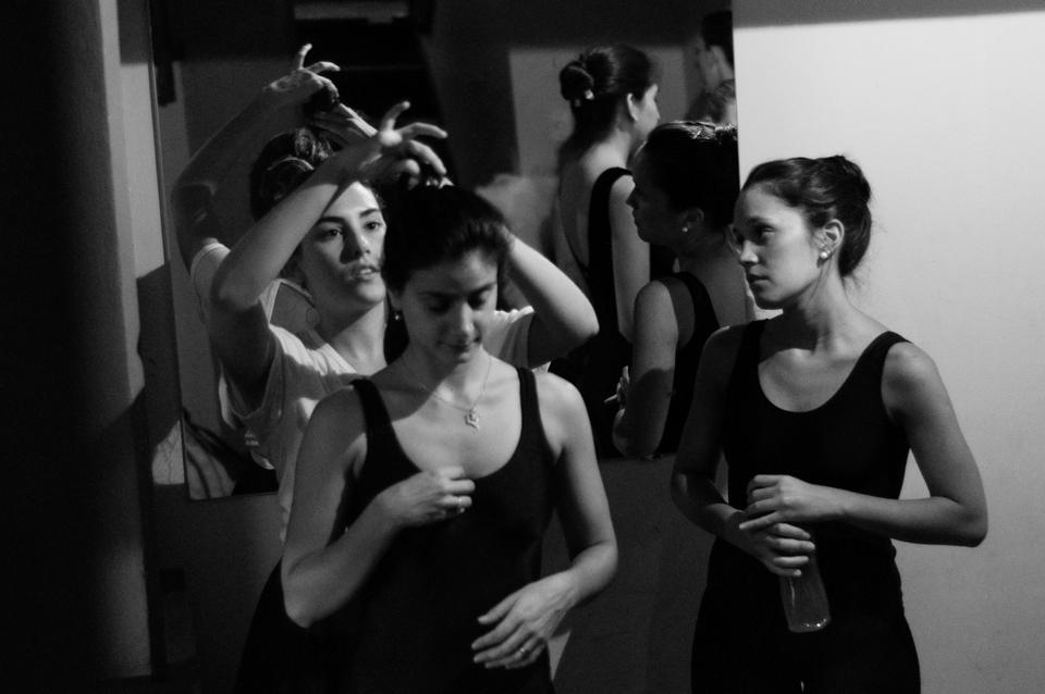 Proyecto personal sobre ballet (35).jpg