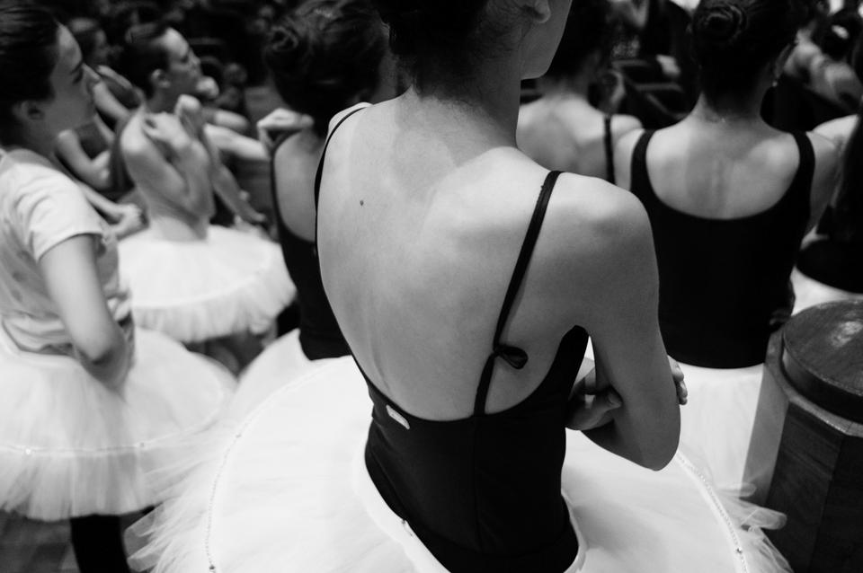 Proyecto personal sobre ballet (36).jpg