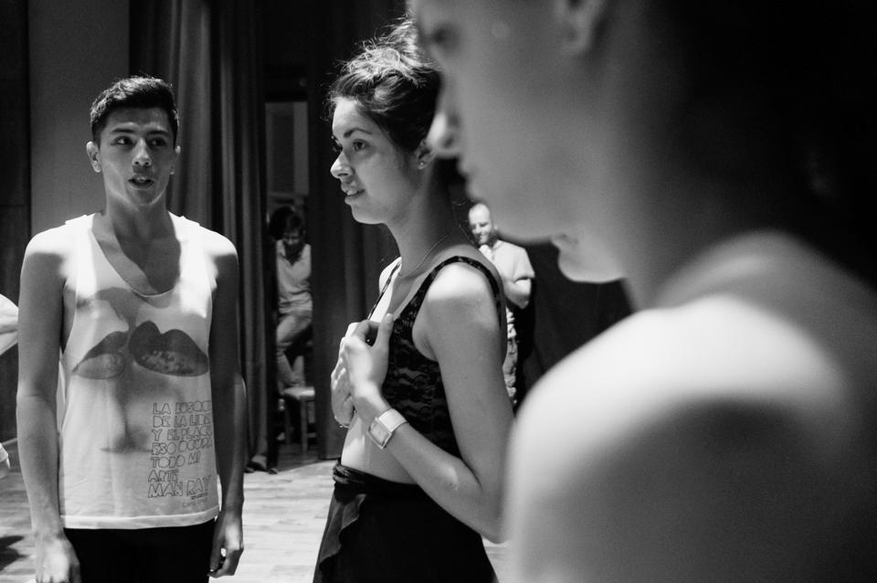 Proyecto personal sobre ballet (34).jpg