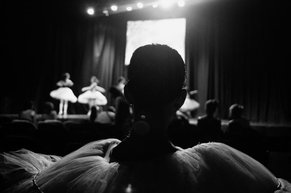 Proyecto personal sobre ballet (37).jpg
