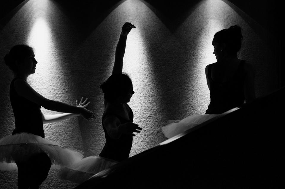 Proyecto personal sobre ballet (39).jpg